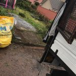 waste removal in kirkcaldy